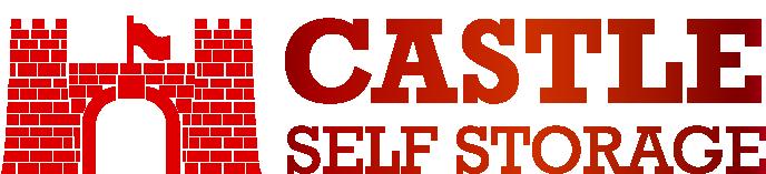 Castle Self Storage. Locations · Braintree · North Weymouth · South Boston ...  sc 1 st  Castle Self Storage & Self Storage Units in South Boston | Castle Self Storage